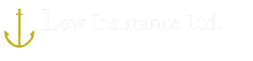 Low Insurance Ltd